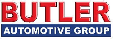 Butler Auto Group logo