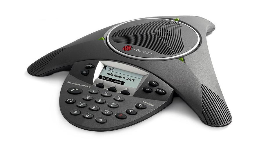 IP6000