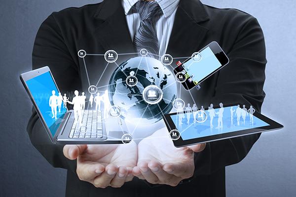 business service bundles