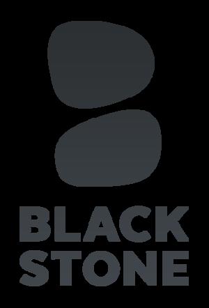 BBSI logo