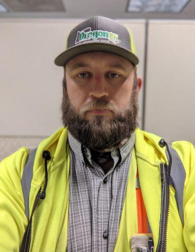 OSP Engineer