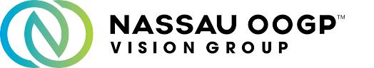 OOGP logo