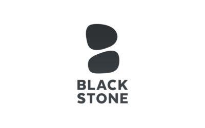 A Hunter Communications Customer Success Story: Blackstone Audio