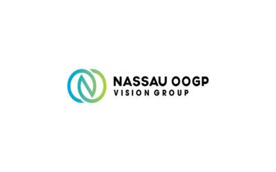 A Hunter Communications Customer Success Story: Nassau OOGP