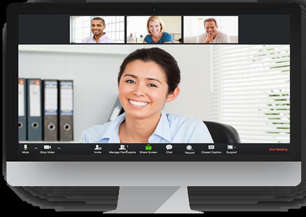 maX meeting online meeting